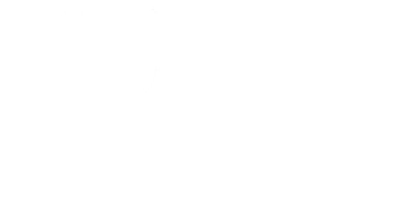 YourClinic